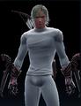 Void Reaper Gloves (Kai 1).png