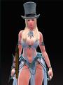 Formal Top Hat (Arisha 1).png