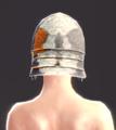 Light Battle Mail Helm (Evie 2).png