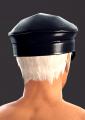 Succubus Cap (Lann 2).png
