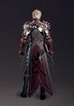 Sylas Phantom Dagger 2.png