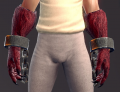 Exquisite Crimson Rage Gloves (Lann 1).png