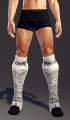Spider Cloth Shoes (Lann 1).png