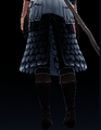 Wind Crust Skirt (Evie 2).png