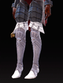Black Pearl Boots (Evie 1).png