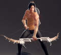 Bone Spiked Bow (View 1).png