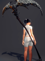 Cave Walker (View 1).png