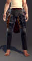 Exquisite Crimson Rage Pants (Lann 1).png