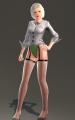 Formal Jacket (Fiona 1).png