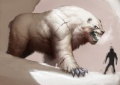 Giant Polar Bear (Concept Art).jpg