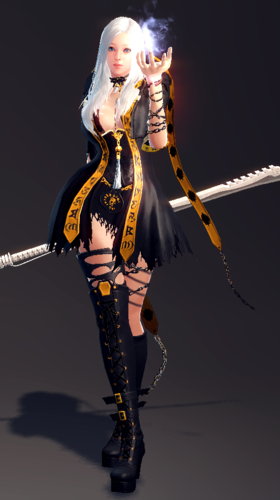 Necromancer Set (Arisha 1).png