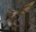 Winged Gremlin (Enemy).png