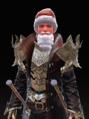 Bearded Santa Hat (Lann 1).png