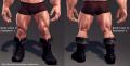 Karok Screenshot Examples - Boots.png