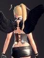 Belly Dancer Ponytail (Vella 2).png