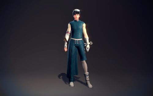 Nurse Set (Sylas 1).png