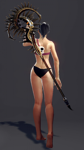 Recluse Set (View 2).png