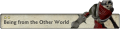 Being from the Other World Tab.png