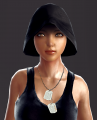 Exquisite Broken Ash Hood (Fiona 1).png