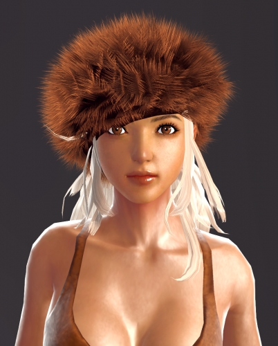 Fuzzy Hat (Fiona 1).png