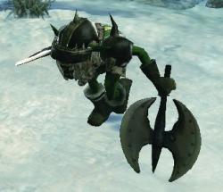 Kobold Warrior (Enemy).png