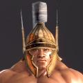 Elite Commander Helmet (Karok 1).png