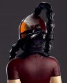 Exquisite Spider Lord Helm (Evie 2).png
