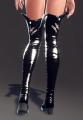 Fallen Angel Boots (Evie 2).png