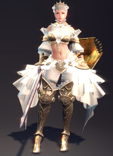 Radiant Princess Set (Fiona 1).png