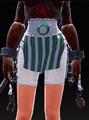 Temptress Leggings (Evie 1).png