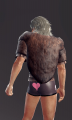 Exquisite Savage Leather Chestpiece (Kai 2).png