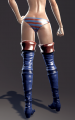 Exquisite Southern Winter Long Boots (Fiona 2).png