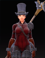 Formal Top Hat (Evie 1).png