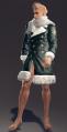 Santa Jacket (Kai 1).png