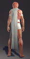 Blood Silk Tunic (Lann 2).png