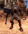 Gnoll Hammerguard (Enemy).png
