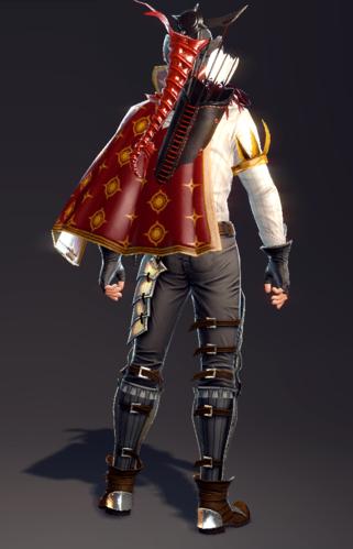 Masquerade Gentleman Set (Kai 2).png