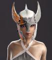 Exquisite Kakrish Helm (Evie 1).png