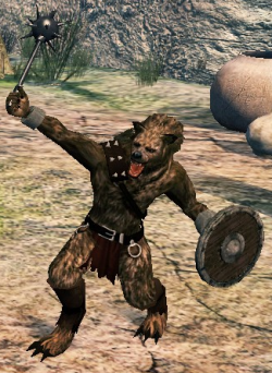 Gnoll (Enemy).png