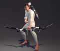 Black Scar Bow (View 1).png