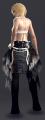Exquisite Laghodessa Slayer Pants (Fiona 2).png