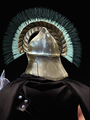 Lorica Plated Helm (Grimden 2).png