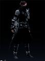 Raider's Katamadhar (1).png