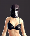 Exquisite Fine Steel Plated Helm (Fiona 1).png