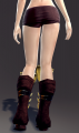 Exquisite War Edge Battle Boots (Evie 2).png