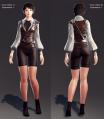 Evie Screenshot Examples - Tunics.png