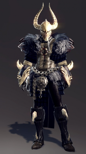 Exquisite Nightmare Set (Kai 1).png