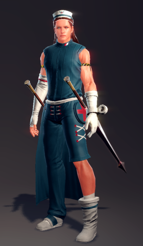 Nurse Set (Lann 1).png