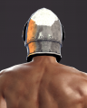 Veteran Raiment Helm (Kai 2).png