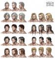 Hurk Concept Hair.jpg